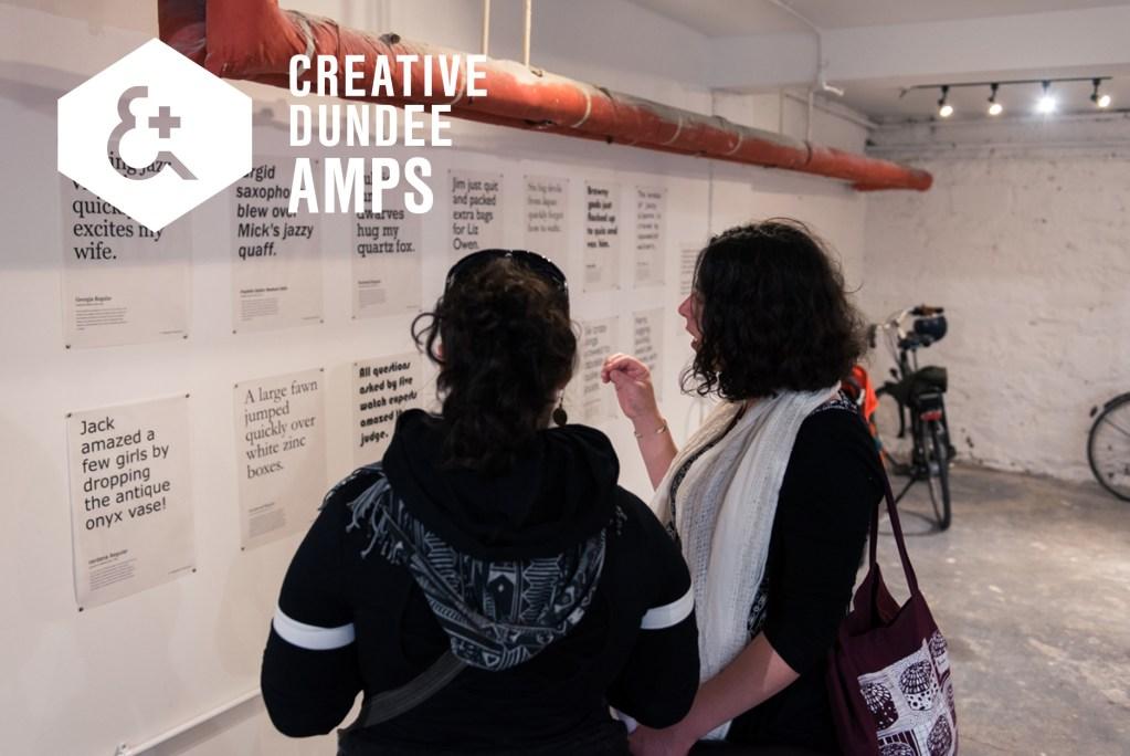 Community Ideas Fund