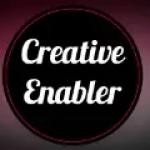 Creative Enabler