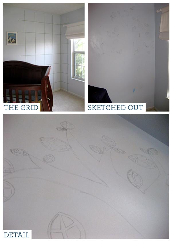 mural_sketch