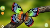 us-iphone-1-paint-me-a-butterfly