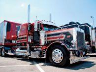 0808dp_02_z+custom_big_rig_truck_show+1990_peterbilt
