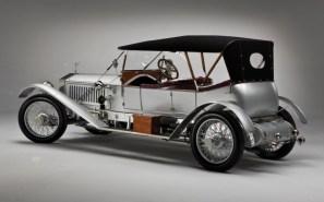 1915-old-rolls-royce-car-wallpaper-768x480