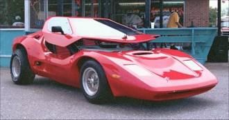 1970sterlingkitcar