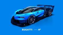 bugatti-2