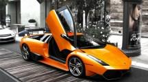 cars-0023-1262