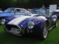 classic-sports-car-racing