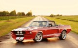 classic_recreations_shelby_gt500cr_convertible-1920x1200