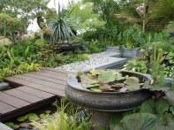easy-backyard-garden-design