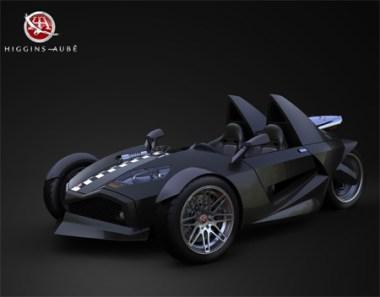 energya-three-wheels-vehicle6