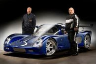 fastest-street-legal-car-in-the-world