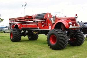 Funny-Redneck-Vehicles-2