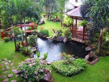 japanese-garden-style-with-koi-pond-and-bridge (1)