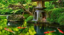 japanese-hd-background_1