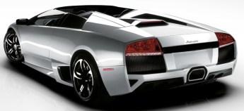 luxury sports car-1
