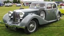 MG_WA_1939_at_Duxford