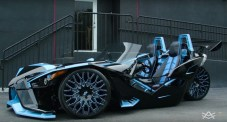 new-york-mets-yoenis-cespedes-helped-design-this-mean-polaris-slingshot-video_1