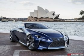 Prototype-Lexus-LF-LC-2