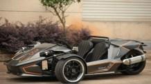 T_Racer1