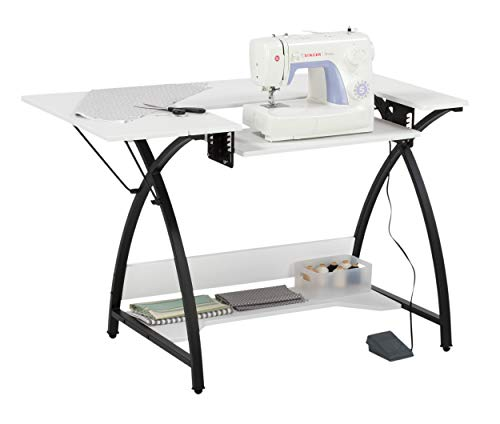 45 sewing desk
