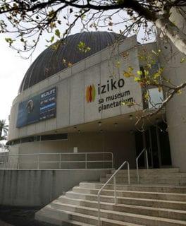 Iziko Museums Celebrates International Museum Day