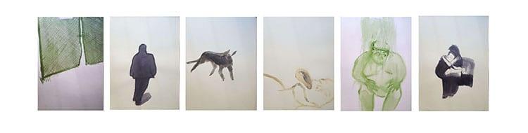 25: A Contemporary Art Auction