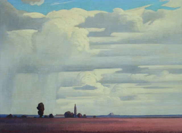 Pierneef
