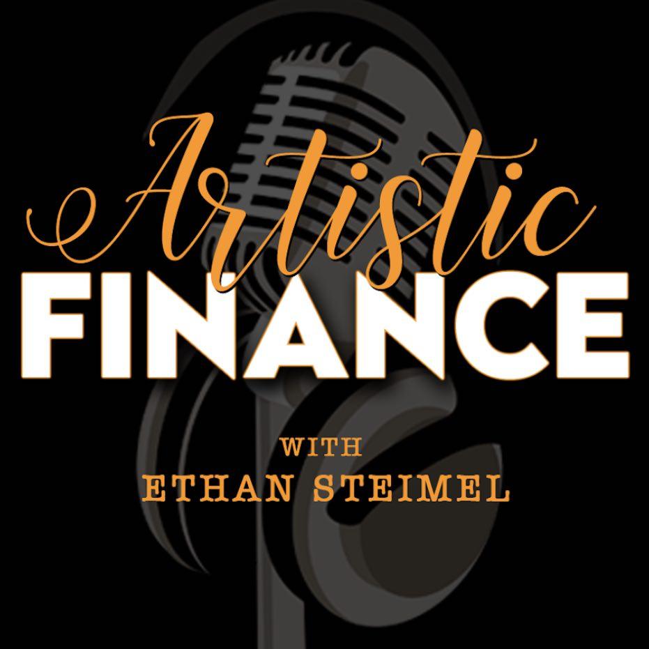 Understanding How To Finance Your Art