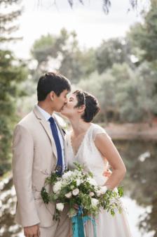 Sacramento Event Planner :: Tahoe Wedding Planner :: Mendocino Wedding Planner