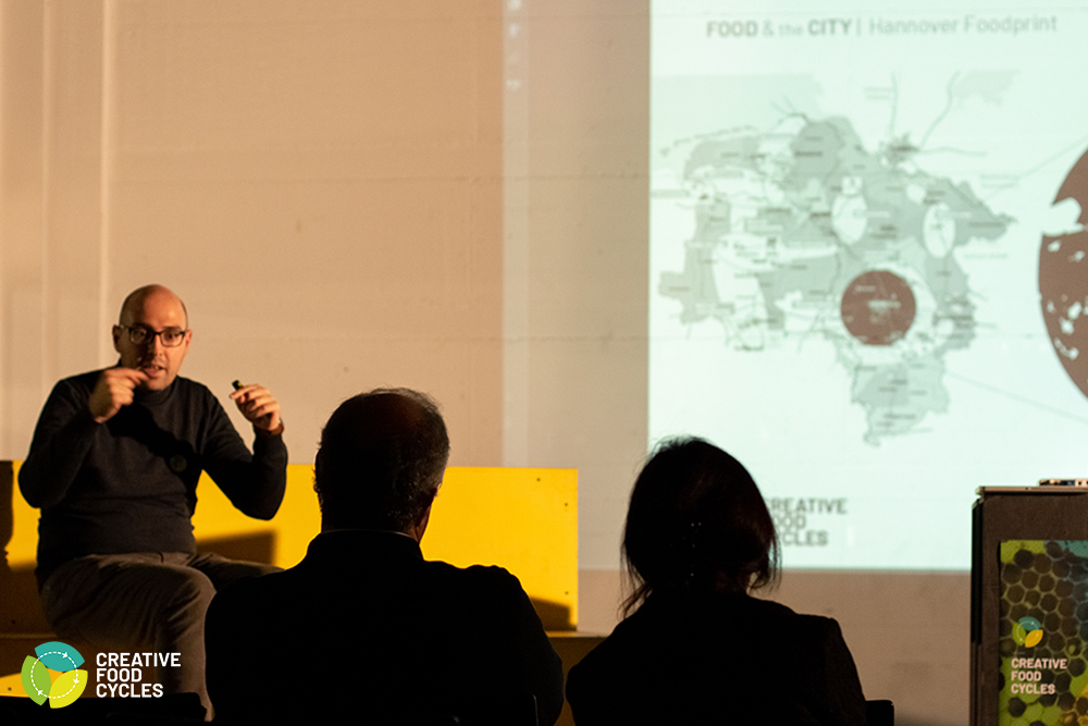 5. Hannover Foodprint by Emanuele Sommariva, LUH (ph. Pierre Martin, for CFC)