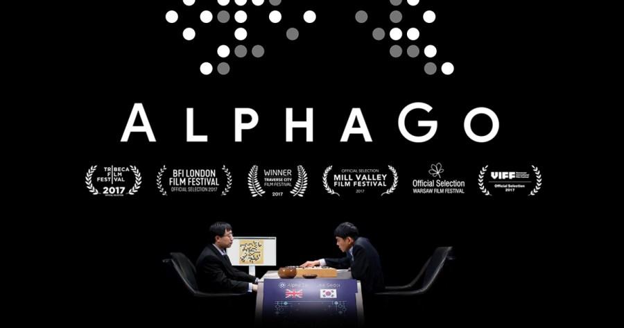 Alpha Go Documentary