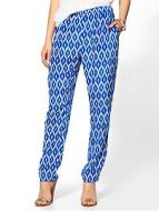 IKATprintpant THML Clothing, $59