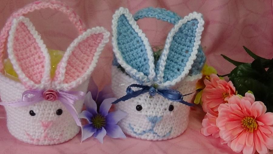 # 528 Bunny Basket (1)