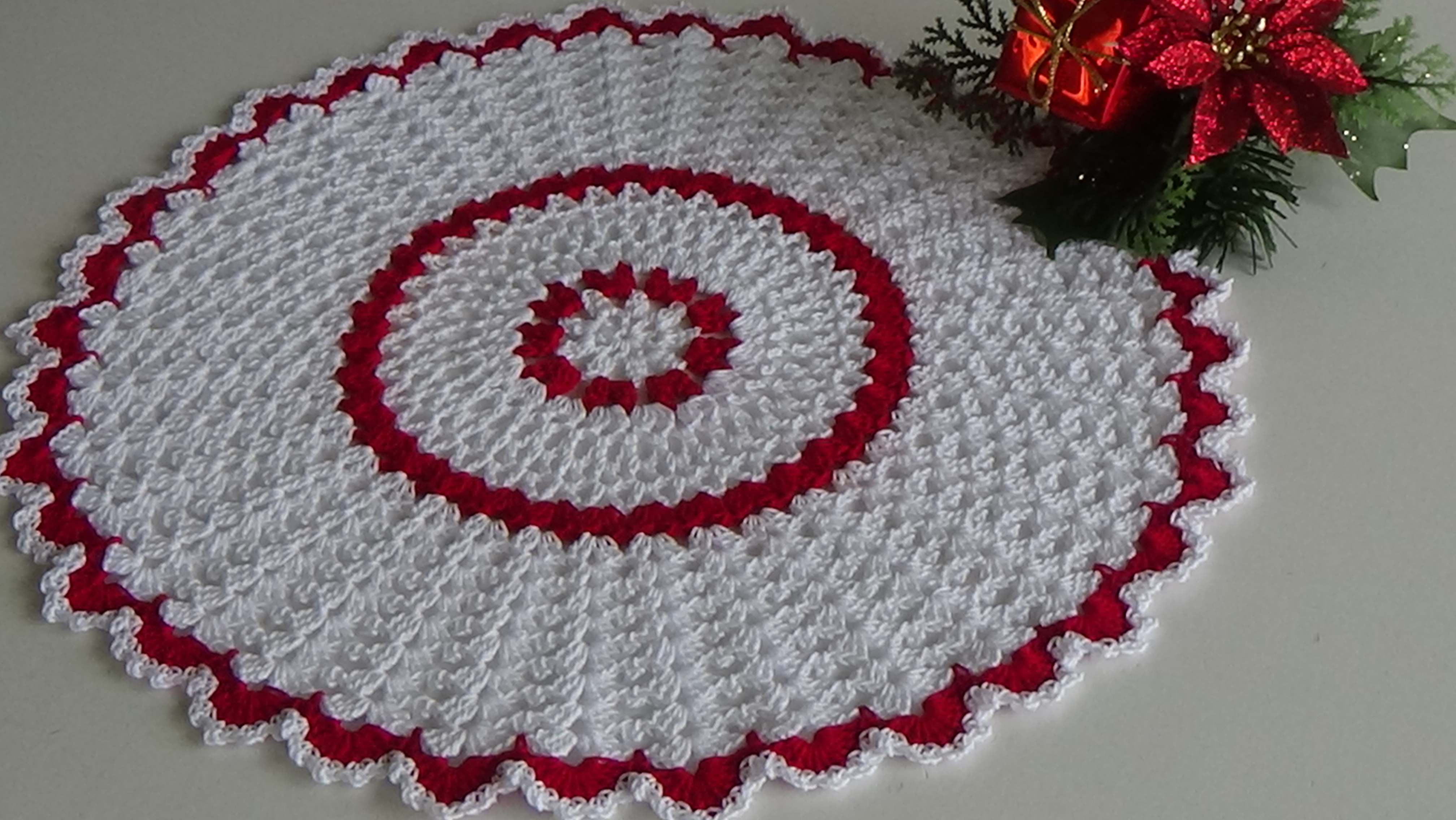 Patterns Creative Grandma