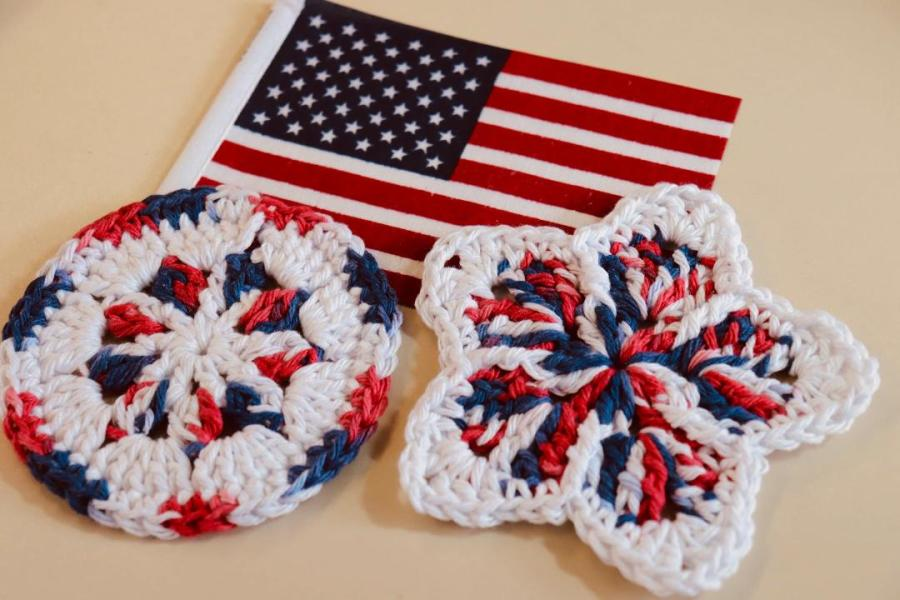 4th of july kit photo (2)