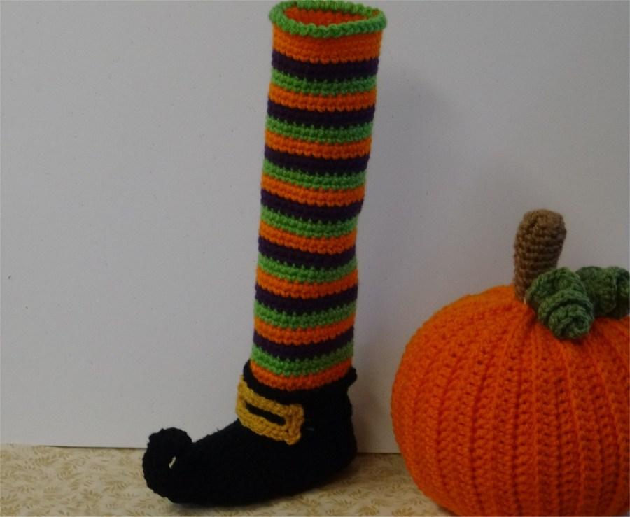 thumbnail_witches leg photo