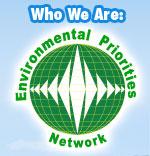 epn-logo1