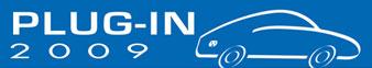 plugin2009_logo