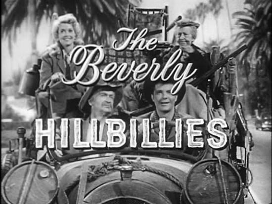 beverlyhillbillies