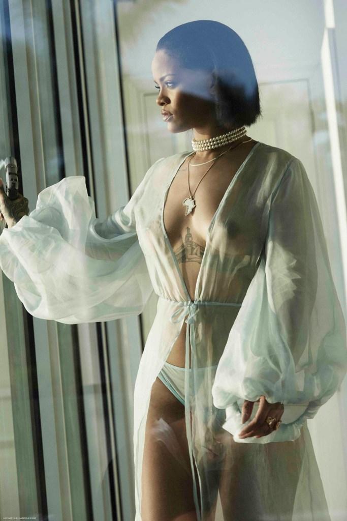 Rihanna.5