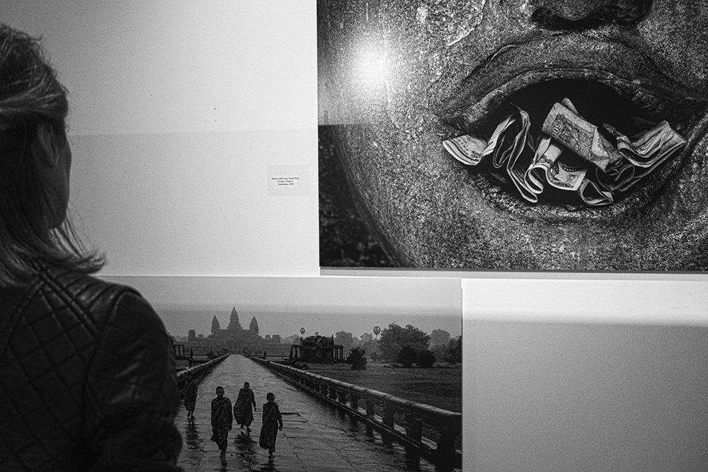 _VIVACOM Art HALL- Steve McCurry - photo by IVAILO STANEV-CREATIVE HALL Studio-0022