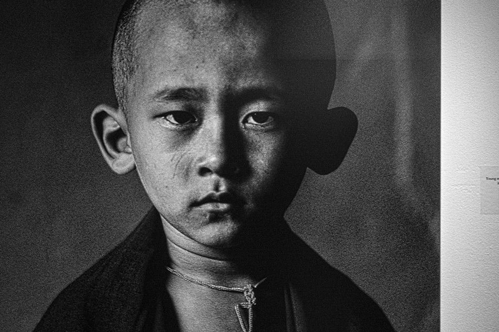 _VIVACOM Art HALL- Steve McCurry - photo by IVAILO STANEV-CREATIVE HALL Studio-005