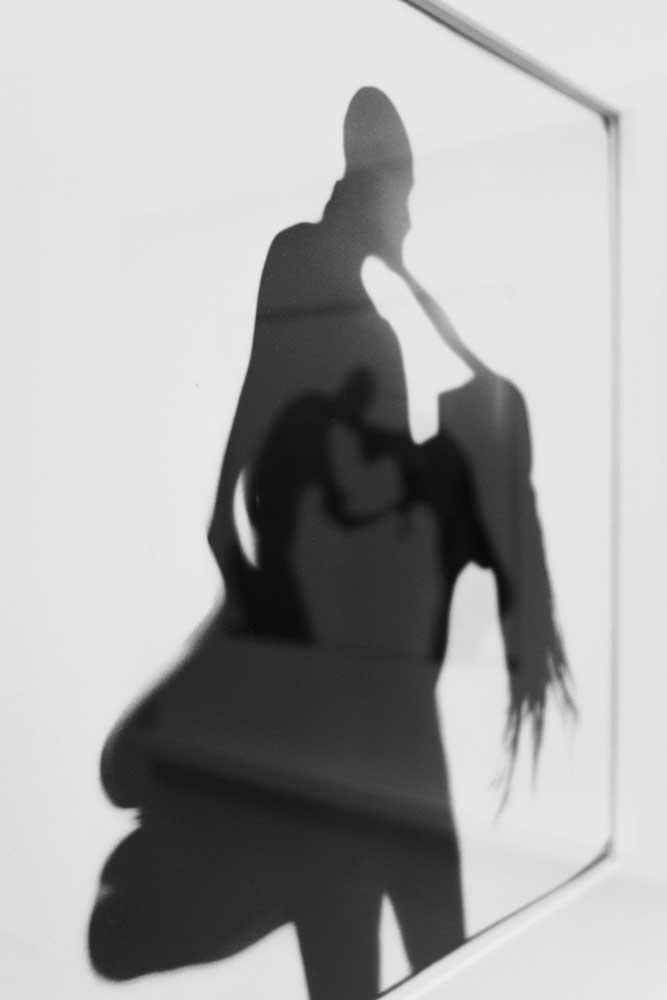 _-anima-animus-temelko-temelkov_007-1