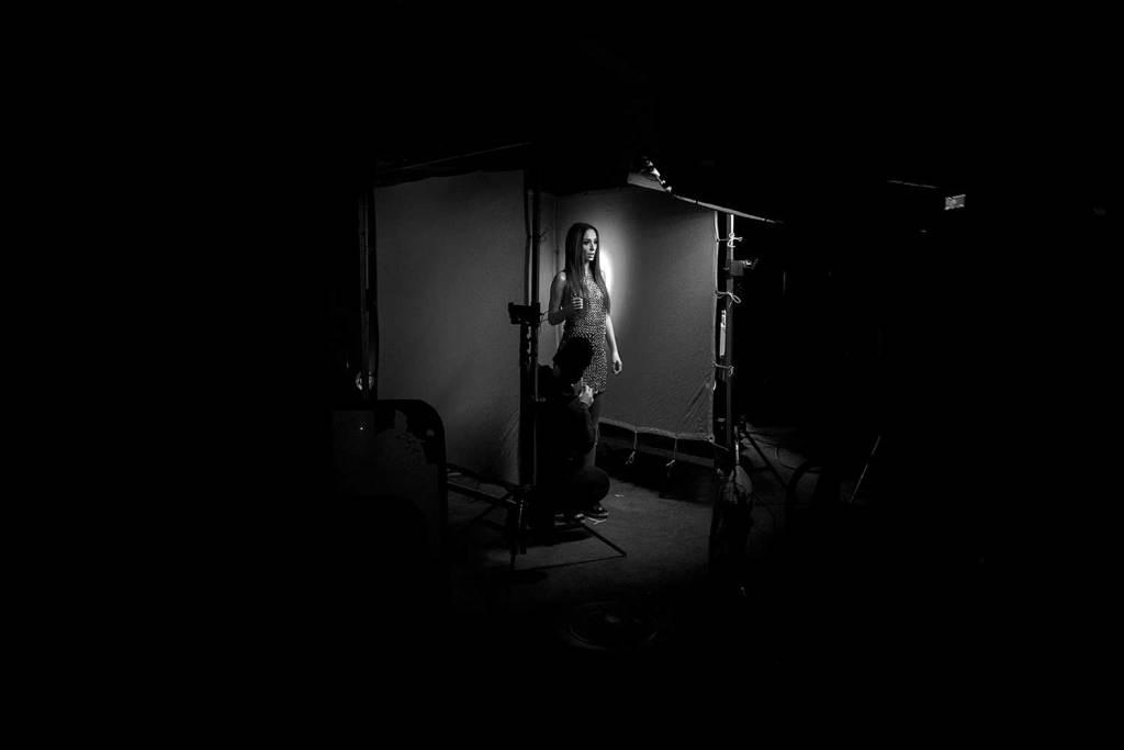 maria-ilieva-billy-hlapeto-by-creativehall-studio-10