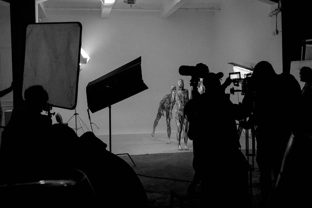maria-ilieva-billy-hlapeto-by-creativehall-studio-19