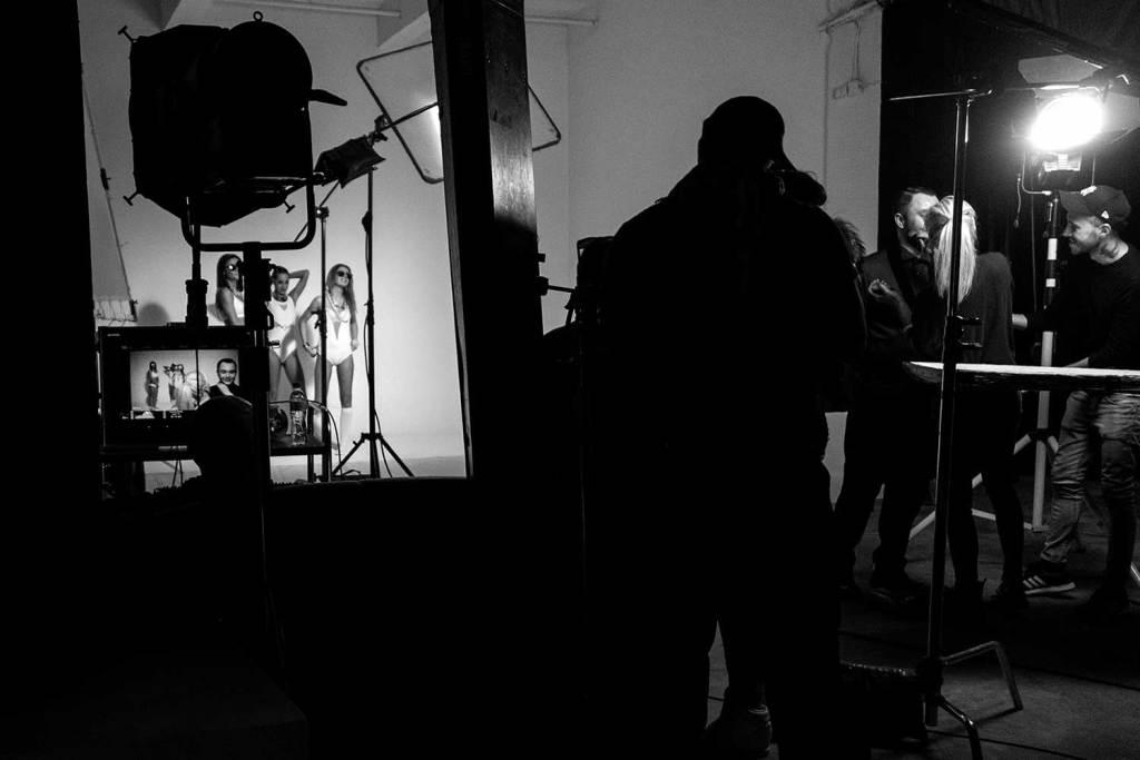 maria-ilieva-billy-hlapeto-by-creativehall-studio-20