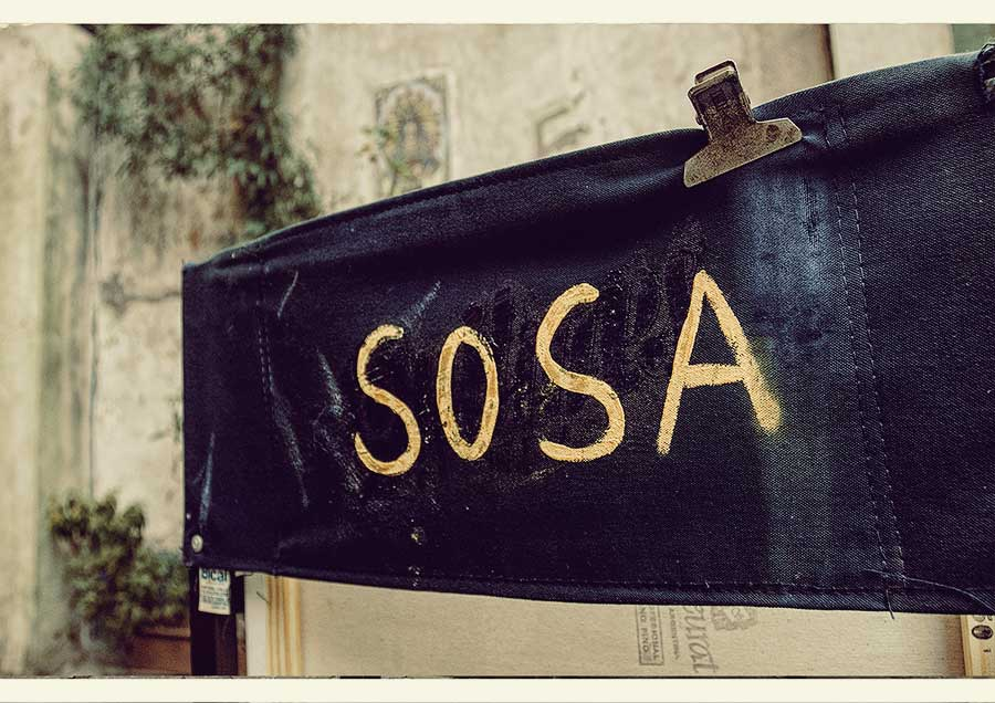 sosa-carlos-alberto_photographotography-ivailo-stanevcreative-hall-studio-buenos-aires-argentina-2015-5-1