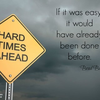 If it was easy printable - housewivesofriverton.com