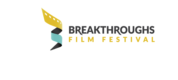 Breakthroughs Film Festival