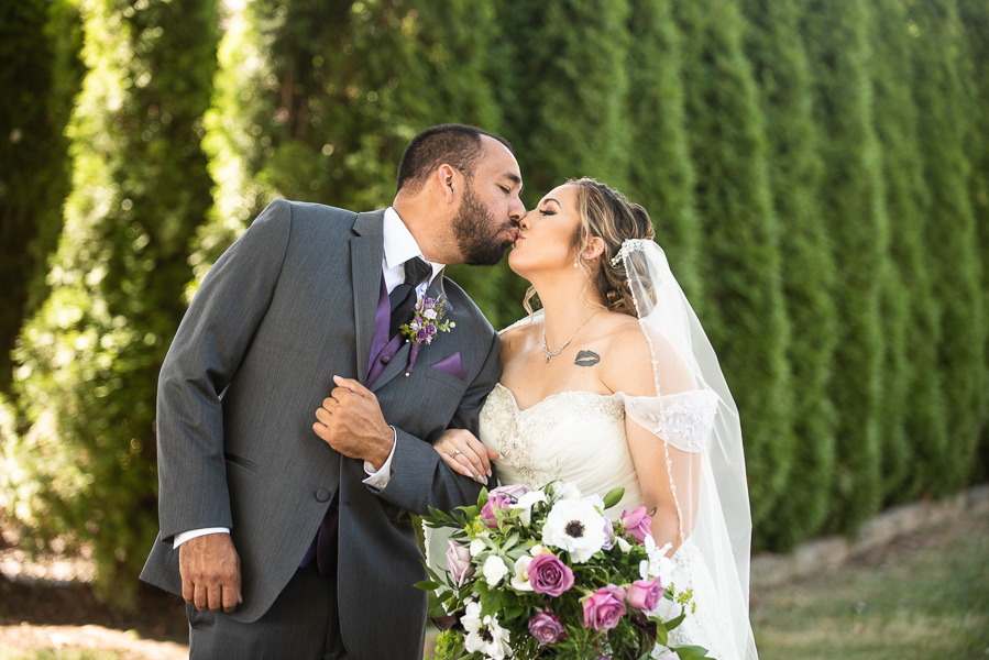 Best Delaware Wedding Photographer