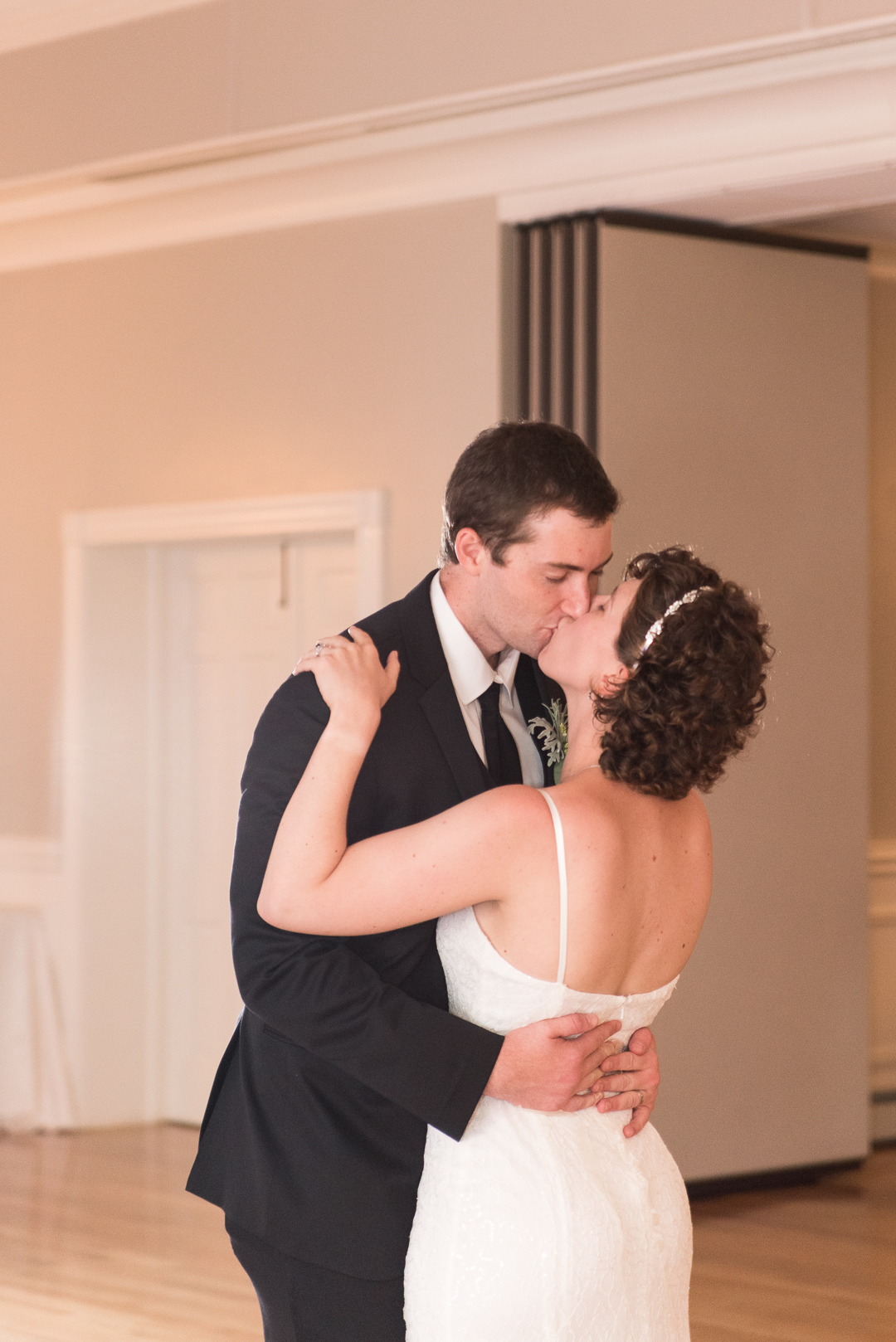 Whist Wedding Wilmington Delaware